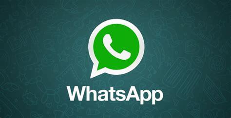 membuat link whatsapp di website cara membuat link chat langsung ke whatsapp