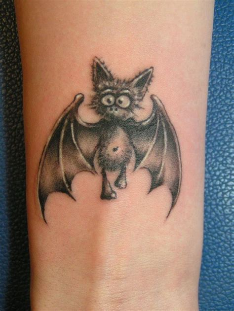 vire bat tattoo designs 1000 images about bats on