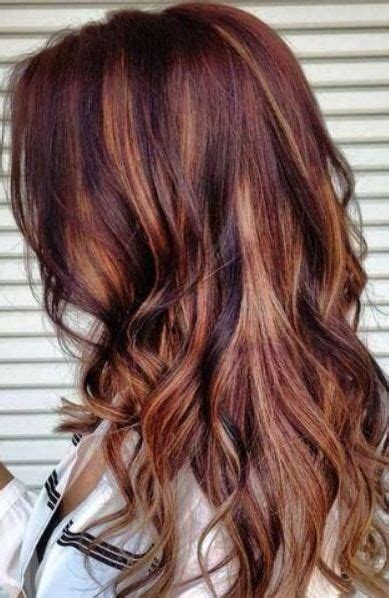 tips when youre bored of straight lifeless hair 1000 images about hairstyles on pinterest for women