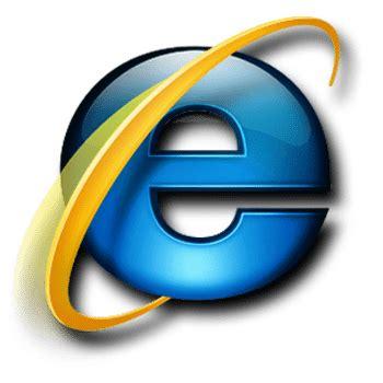 explorer 8 is vulnerable credocomputers news