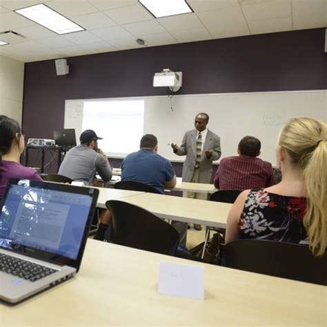 Of Bridgeport Mba Faculty by Information On Courses Rankings And Reviews Of