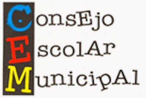 ruegos y preguntas en frances blog santa ana sabi consejo escolar municipal 22