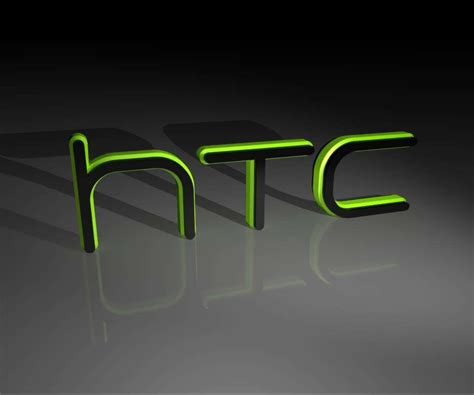 htc logo themes related keywords suggestions for htc logo wallpaper