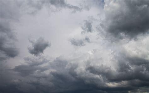 wallpaper sky grey gray clouds wallpaper 19752