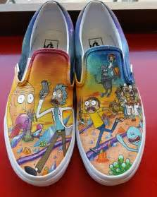 best 25 reddit rick and morty ideas on pinterest