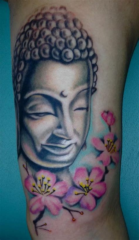 new school buddha tattoo merkaba tattoo tattoos new school buddha tattoo