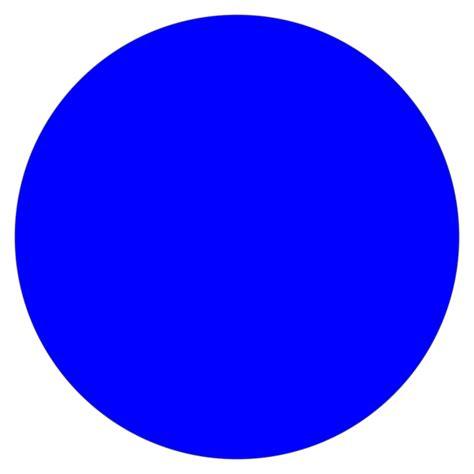 blue wiki file location dot blue svg