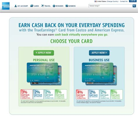 how to make costco card green espirit costco executive membership american