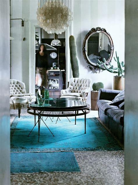 teppiche im wohnzimmer teppiche f 252 rs wohnzimmer 252 bereinander legen