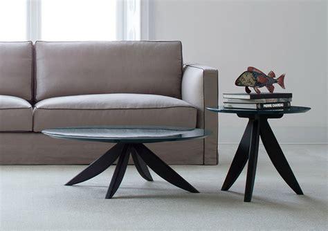 tavoli da divano tavolini da salotto lato divano tavoli moderni per