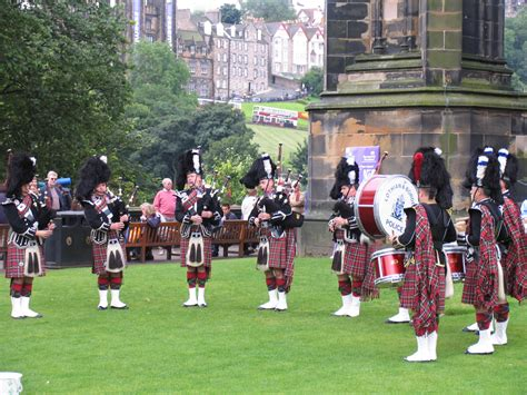scottish wedding traditions mjk events