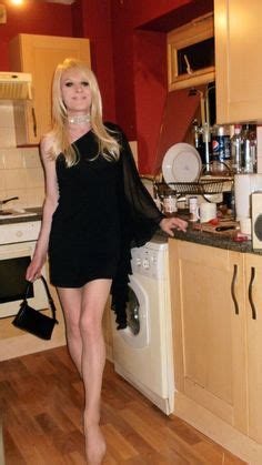 high school crossdresser 1000 images about my crossdressing dream on pinterest