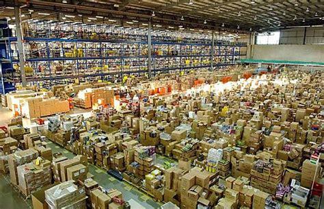 Ebay Warehouse | amazon warehouse amazon office photo glassdoor