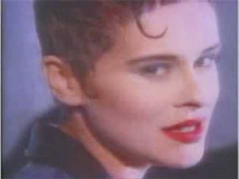 lisa stansfield swing been around the world lisa stansfield youtube