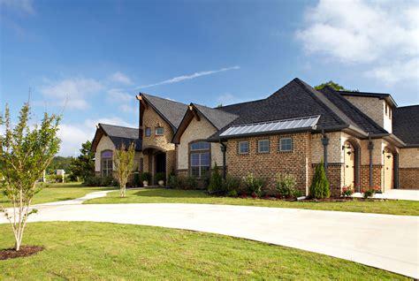 home design builder residential home builder design c modern home design ideas