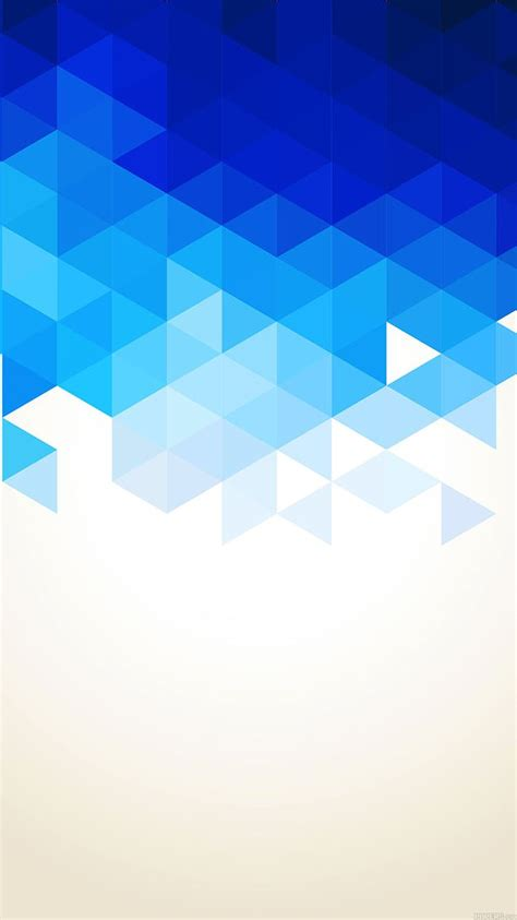 pattern background app 17 best images about iphone wallpaper on pinterest