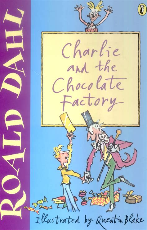the chocolate factory book pictures book cafe