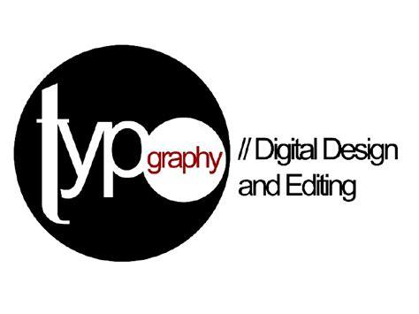Cb Typografy typography
