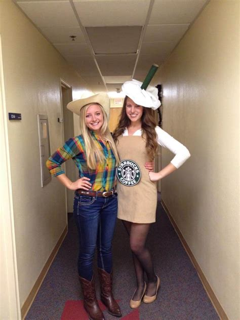 diy halloween costumes  broke college students