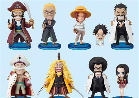 Mainan Figure Superman Seri Jae tips membuka figure indonesia shop jual