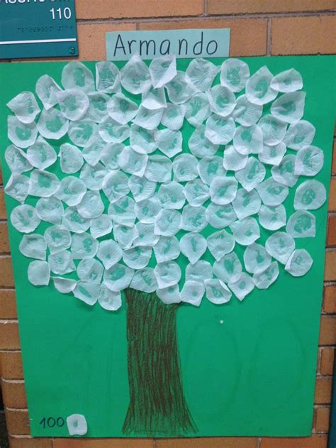 100th day of school craft projects 100th day of school ideas craft ideas