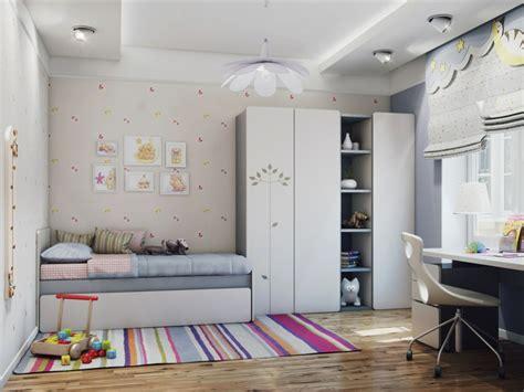 id馥s de chambre chambre enfant 6 ans 50 suggestions de d 233 coration