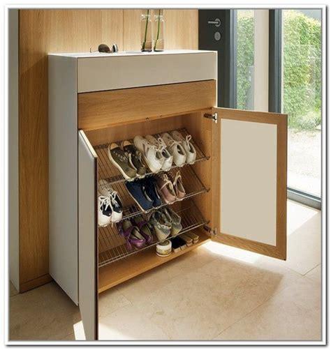 shoe storage ideas for hallway ð ñ ð ð ðµð ð ðµ ð ð ñ ð ð ð ð ñ ð ñ ð ð ðµð â ð ð ð ðµð ð ñ ðµ ñ ð ð ðµñ ñ
