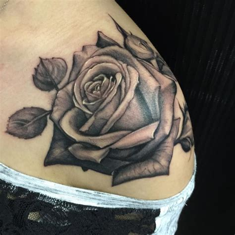 irish rose tattoo cranston ri powerline tattoos brennan