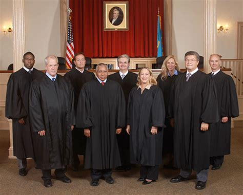 Delaware Judiciary Court Search Judicial Judges Images