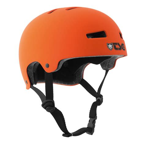bmx helmet design your own tsg evolution youth helmet reviews comparisons specs