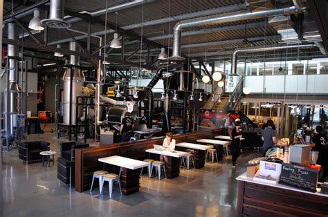 Kitchen Design Shops bridgehead a blog for bridgehead staff and friends