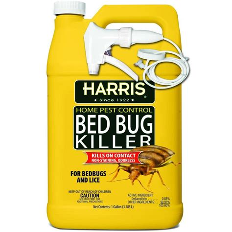 bed bug spray home  outdoor waco effective  bed bug spray