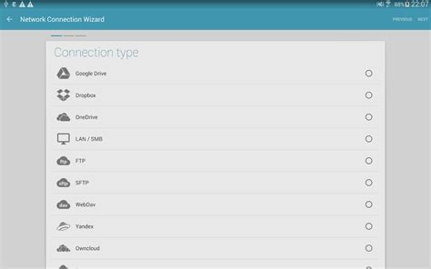file exploer apk solid explorer file manager apk android productivity apps