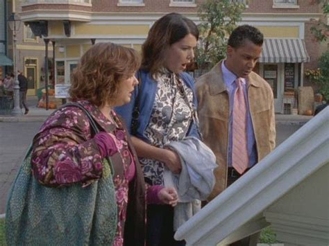 welcome to the doll house welcome to the dollhouse gilmore girls wiki
