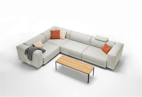 sofa modular modular chairs and sofas ceno modular sofa sofa sets by