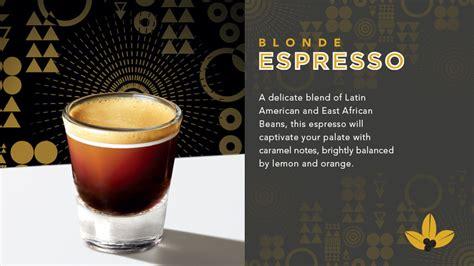 Origin Espresso   Starbucks Coffee Company