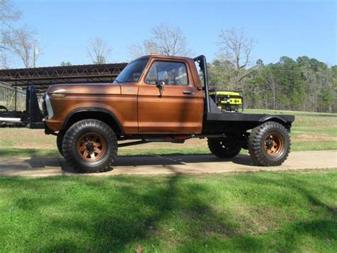 flat bed ford 1977 ford highboy related keywords suggestions 1977
