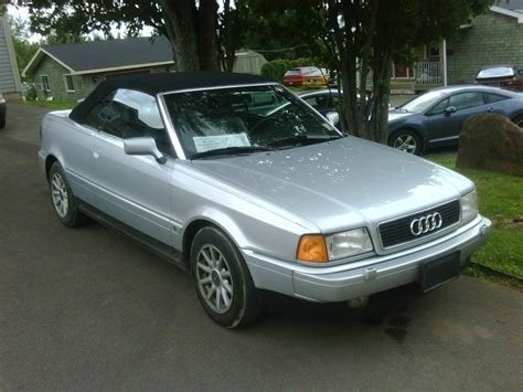 how cars work for dummies 1996 audi cabriolet windshield wipe control 1996 audi cabriolet pictures cargurus