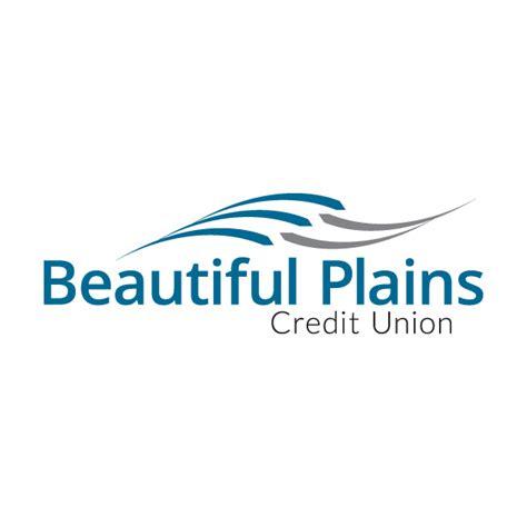 credit union logo reaxion graphics brandon websites brandon manitoba web