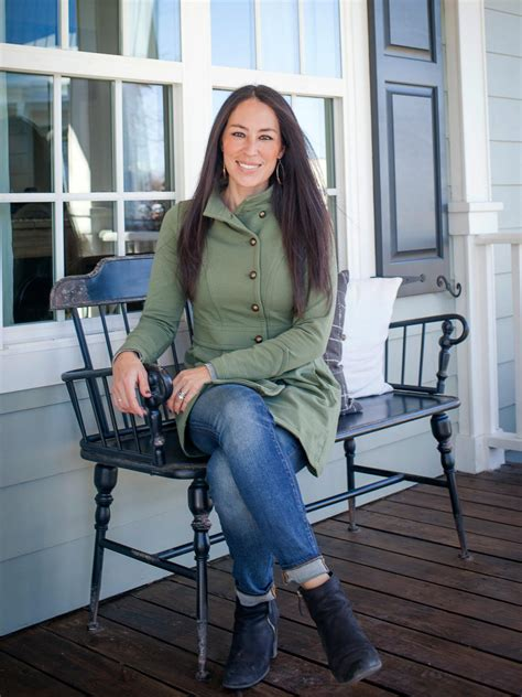 joanna gaines blog joanna gaines blog fixer upper the case of the collapsing
