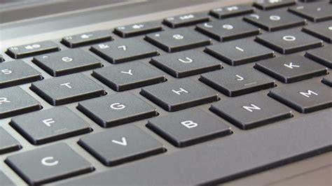 Www Keyboard Laptop ultrabook vs laptop