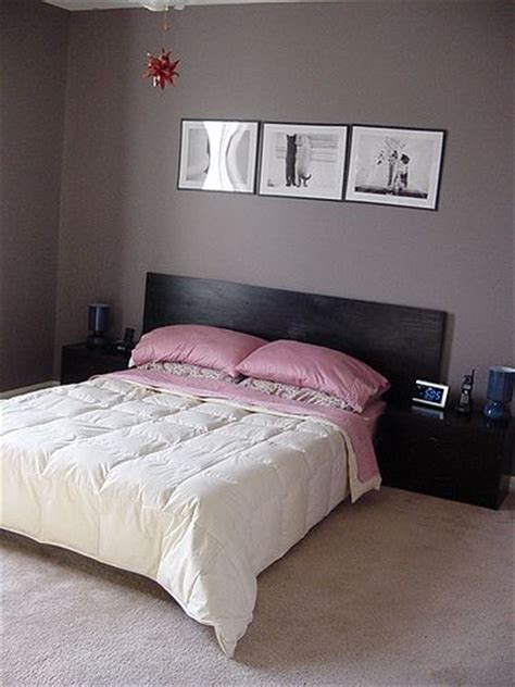 poised taupe bedroom poised taupe wall color budoir