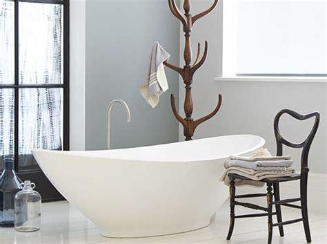 salle de bains zen d 233 coration
