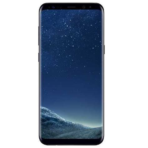 Samsung Dua Duos samsung galaxy s8 plus duos g955fd dual sim 64gb