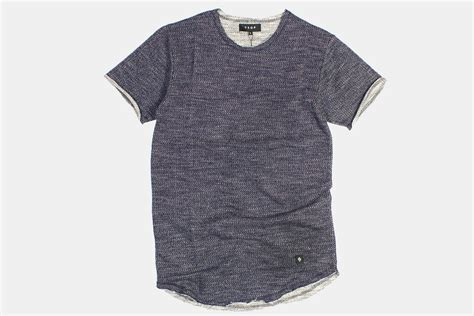 most comfortable t shirts a love letter to my most comfortable t shirt racked