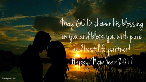 new year 2016 wishes for lover happy new year wishes for lover best new year wishes