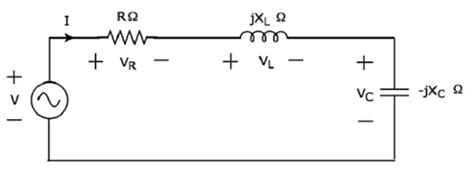 series resistor capacitor circuit theory 28 images network theory introduction and review