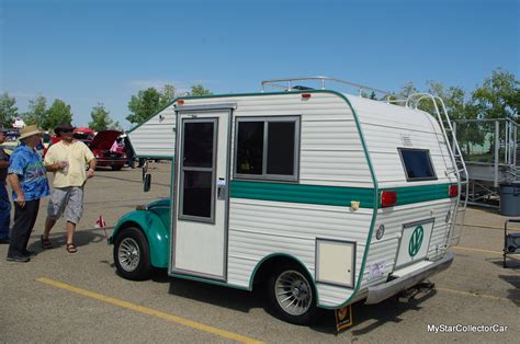 first volkswagen ever made march 2016 super a very unusual vw beetle rv