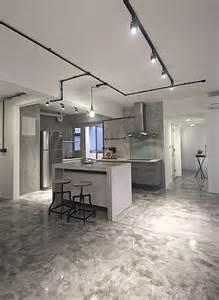 fußboden stein de pumpink tapeten wohnzimmer