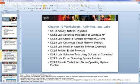 powerpoint tutorial 1 creating a presentation how to see powerpoint slides and notes at the same time